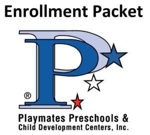 enrollment_packet-300x270