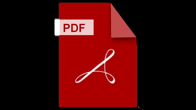 pdf-3383632_640